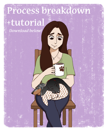 tutorial download