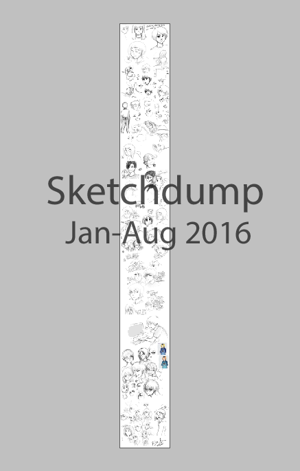 sketchdump 8-2016 PREVIEW.png