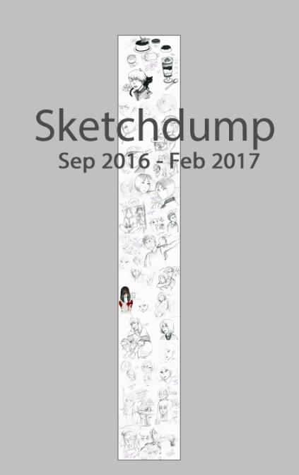 sketchdump preview 2-2017.png