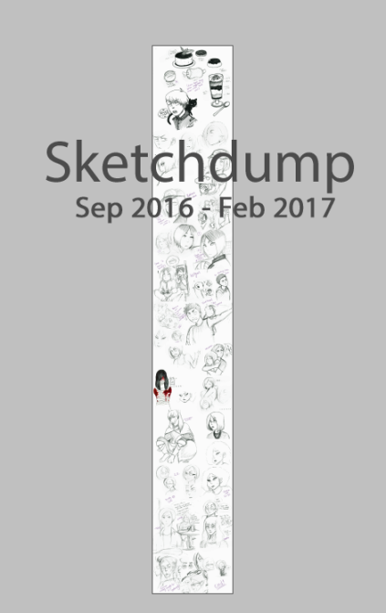 sketchdump preview 2-2017.png