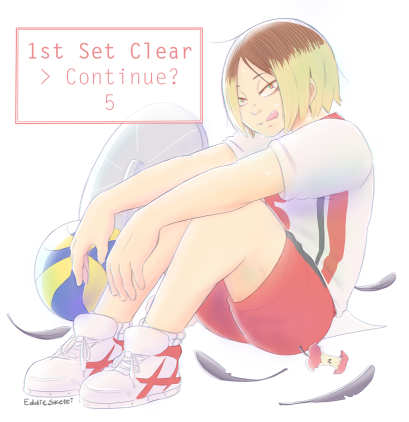 kenma WIP game small