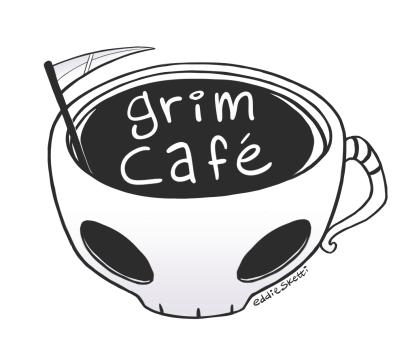 grim cafe logo (2018_02_10 04_03_05 utc)