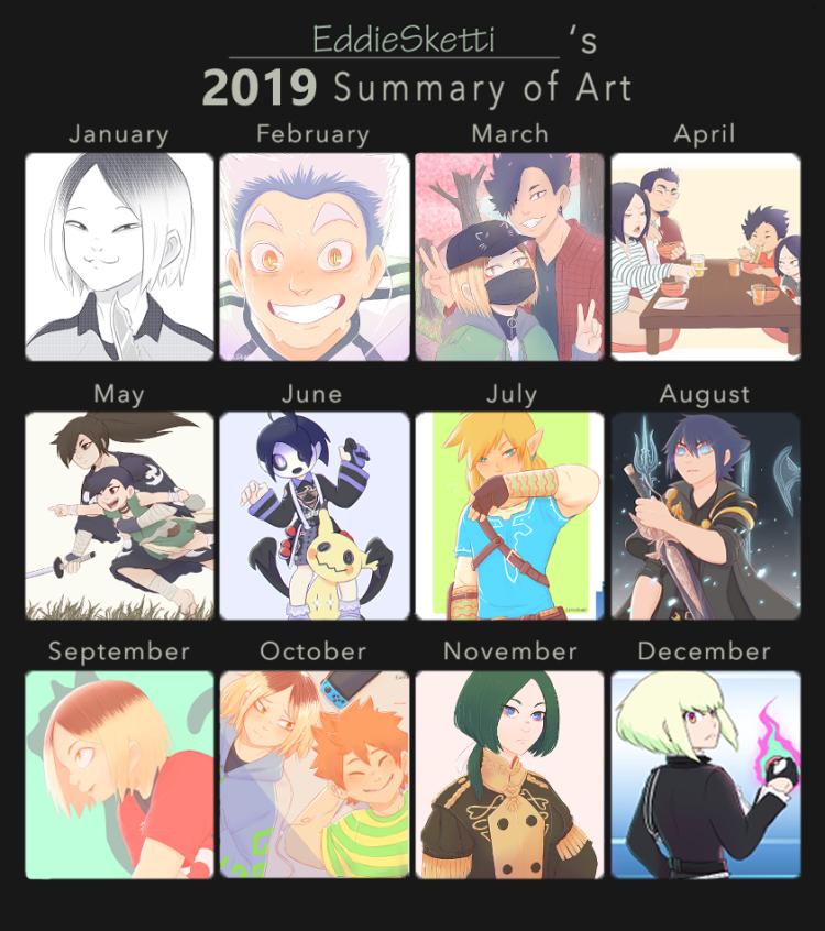 2019 art summary.png