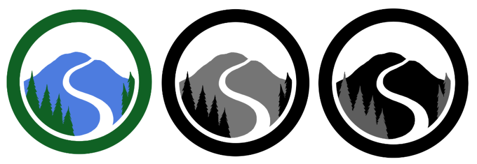OS logo sample 3 (2019_01_27 21_48_01 UTC)