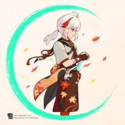 kazuha4